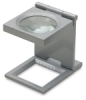Holbein Fold-Up Magnifier