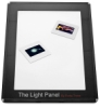 Gagne Porta-Trace LED Light Panel
