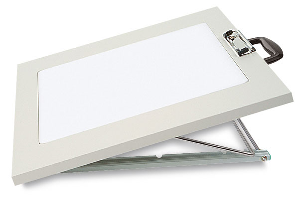 table top drafting boards