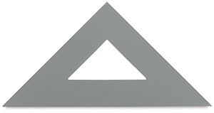Professional Triangle