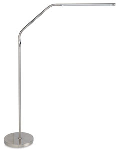 Slimline Floor Lamp