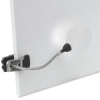 Daylight LED Flexilens Lamp