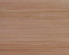 Example of painted Wood Planking, 1/26&quot;