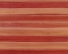 Example of painted Wood Planking, 1/4&quot;