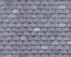 Example of painted Asphalt Shingle, 1:48 Scale