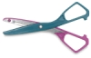 Acme Super Safety Scissors