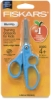 Fiskars Training Scissors for Kids