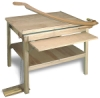 GBC Classiccut Ingento Maple Table Trimmers