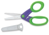 "5"" Kids' Craft Scissors, Purple"