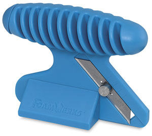 Straight/Bevel Cutter