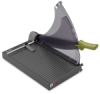 Swingline Low Force Guillotine Trimmer
