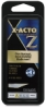 Z Series No. 11 Blade, 100-pack