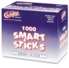 Smart Sticks
