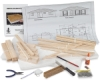 Hip Roof Kit