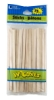 Loew-Cornell Woodsies Sticks