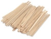 Woodsies Sticks, pkg of 75