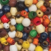 Bead Assortment