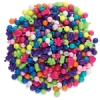 Pop Beads, Pkg of 300