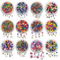 Hygloss Beads Treasure Box