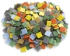 3 lb Assortment, 3/4&quot; Tiles