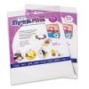 Inkjet Shrink Film