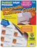 ProMAG Magnetic Business Cards