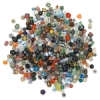 Fancy Glass Bead Mix