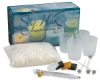 Soy Wax Kit