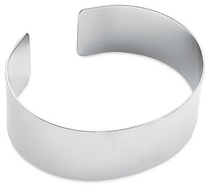 Cuff Bracelet