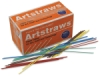 Artstraws