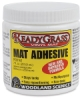 Mat Adhesive