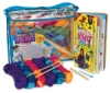 Shure Learn to Knit or Weave Sets