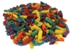 Roylco Art-A-Roni Colored Noodles