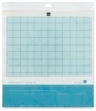 "Cameo Replacement Cutting Mat 12"" Cutting Mat"