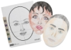 Roylco Perfect Portraits Kit