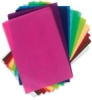 Smart-Fab Fabric Cut Sheets, Assorted Colors  NEW!