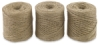 Jute Twine