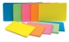 Hygloss Bright Cards