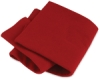 Felt Sheet, Red