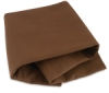 Felt Sheet, Cocoa