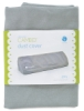 Cameo Dust Cover, Grey