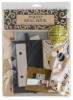 Ribbon Photo Album Kit