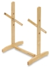 Trestle Stand