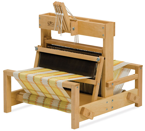Woodwork Table Loom Plans PDF Plans