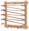 Schacht Warping Board