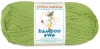 Stitch Nation by Debbie Stoller Bamboo Ewe Yarn