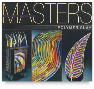 Masters: Polymer Clay
