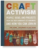 Craft Activism