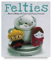 Felties