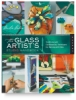The Glass Artist&#39;s Studio Handbook